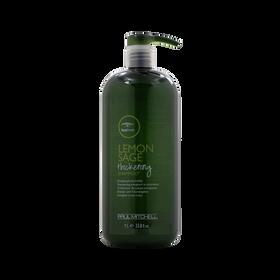 Paul Mitchell Tea Tree Lemon Sage Shampoo 1l