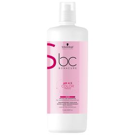 Schwarzkopf Bonacure  CF Rich Shampoo 1l
