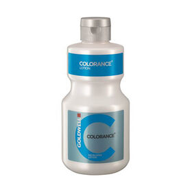 Goldwell Colorance Lotion 1l