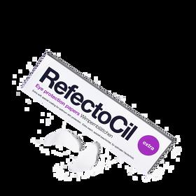 REFECTOCIL Oogbescherming Papier Extra 80st
