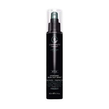 Paul Mitchell AWG Hydromist Blow-Out 150ml Kit
