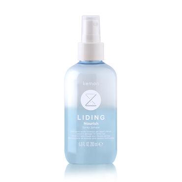 Kemon Liding Nourish Spray 2Phase 200ml