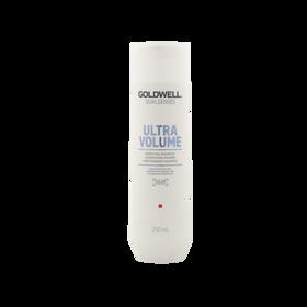 Goldwell DS UV Bodifying Shampoo 250ml