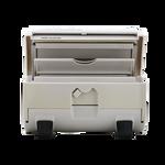 Procare Aluminiumfolie Dispenser