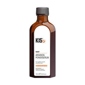 KIS Argan Oil Power Serum 100ml