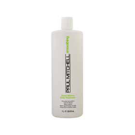 Paul Mitchell Smoothing Skinny Conditioner 1l