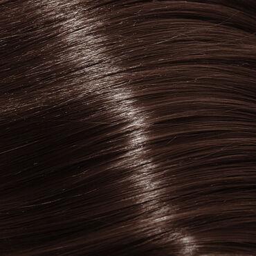 Goldwell Topchic Hair Color 60ml 6BP@VA