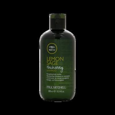 Paul Mitchell Tea Tree Lemon Sage Shampoo 300ml