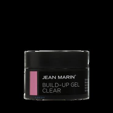 JEAN MARIN Builder Gel Clear 20ml