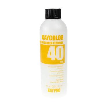 Kay Kaycolor Oxycream 12%-40Vol 150ml