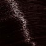 XP100 Light Radiance Demi-Permanent Hair Colour 100ml
