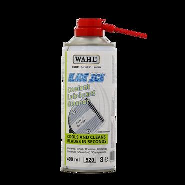 Wahl Blade Ice Spray 400ml