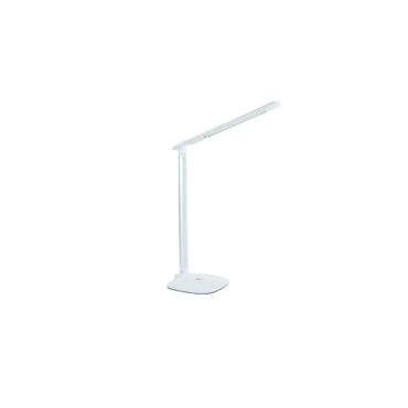 Daylight SALON SERVICES Smart Draagbare Lamp
