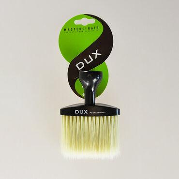Dux Neck Brush Duster/14062
