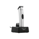 TONDEO Eco-S-Plus Trimmer/32505