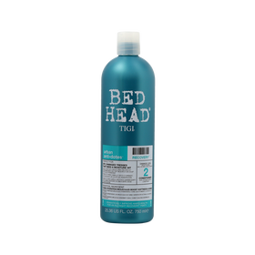 TIGI Bed Head UA Recovery Conditioner 750ml