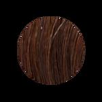 L'Oréal Dia Richesse Rubilane 50ml