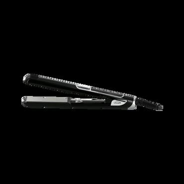 Ultron Stijltang Mach Plus Black/0447932
