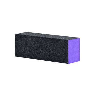 ASP Blok Purple 60/100
