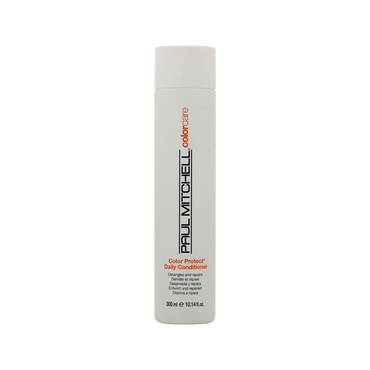 Paul Mitchell Color Protect Conditioner300ml