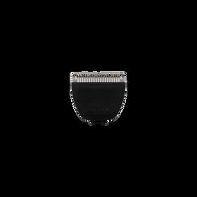 Panasonic Snijkop ER 1411