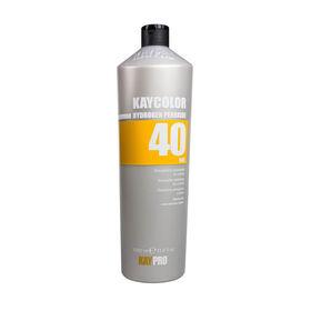 Kay Kaycolor Oxycream 12%-40Vol 1l
