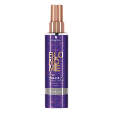 Schwarzkopf Blond Me SprayConditioner Cool 150ml