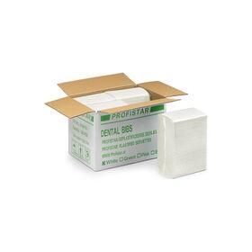 Profistar Protect Paper 4x125pcs