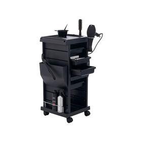 S-PRO Werktafel Colorado Zwart