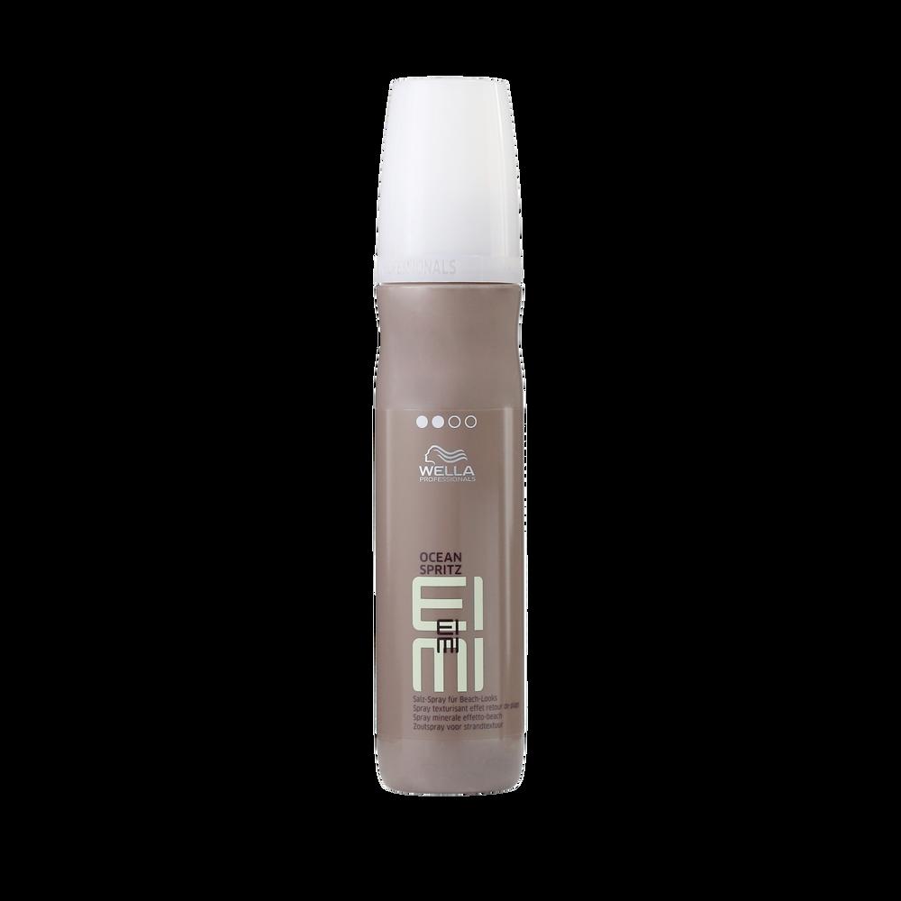 Wella Professionals Wella Eimi Ocean Spritz 150ml Haarspray En Haarlak Professionele Pro Duo Producten