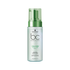 SCHWARZKOPF Bonacure  VB Whipped Conditioner 150ml