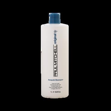 Paul Mitchell Original Awapuhi Shampoo 1l