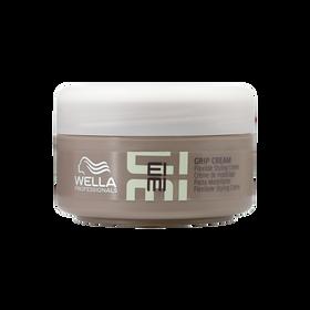 Wella Eimi Grip Cream 75ml
