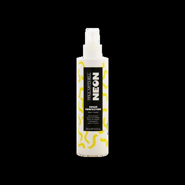 Paul Mitchell Neon Sugar Spray Confection 250ml