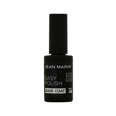 Jean Marin Easy Polish Base Coat 8ml