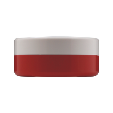 VITALITYS Weho Creator Paste 75ml