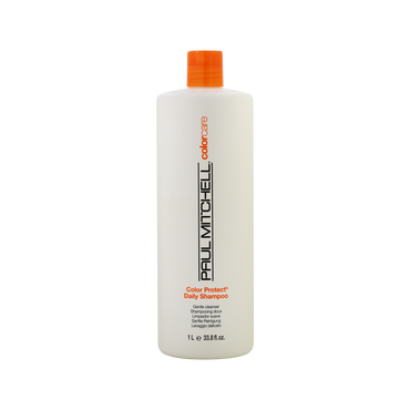 Paul Mitchell Color Protect Shampoo 1l