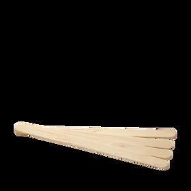 Hive Spatel Wood Small 50 st