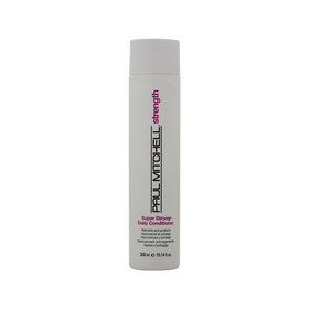 Paul Mitchell Strength Strong Conditioner300ml