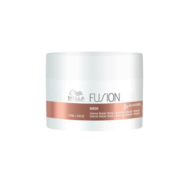 Wella Fusion Mask 150ml