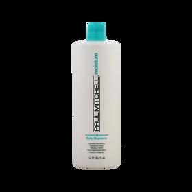 Paul Mitchell Instant Moisture Shampoo 1l
