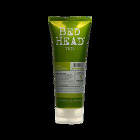 TIGI Bed Head UA Re-Energize Conditioner 200ml