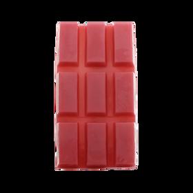 Hive Wax Hot Film Tablet Original 500g