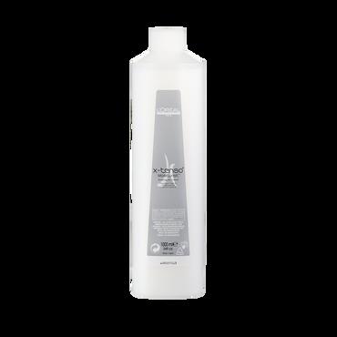 L'Oréal Xtenso Fixateur 1l