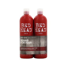 TIGI Bed Head UA Resurrection Duo 2x750ml