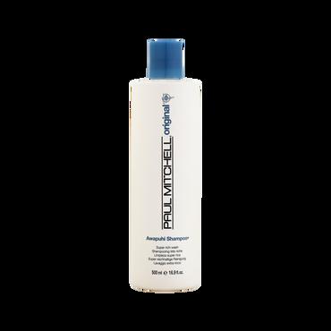 PAUL MITCHELL Original Awapuhi Shampoo 500ml