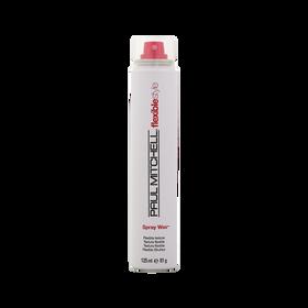 Paul Mitchell Spray Wax 125ml
