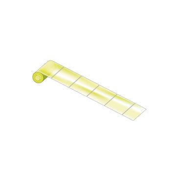 Sibel Cello Light Voorgesneden 15cmx500m/4481701