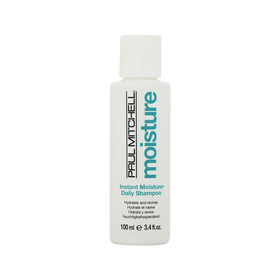 PAUL MITCHELL Instant Moisture Shampoo 100ml
