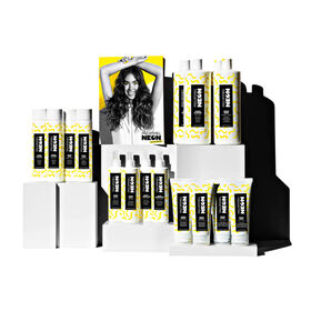 Paul Mitchell Neon Salon Display 2 Kit